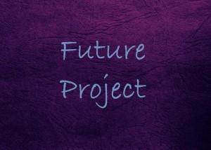 Future-Project