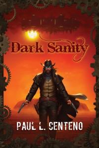 Dark Sanity