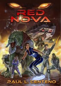 Red-Nova-Front