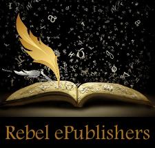 Rebel ePublishers